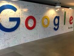 Bir Varmış, Bir Yokmuş, Bir de Google Office varmış:))