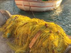 Meis Adası : Film Tadında Bir Ada…