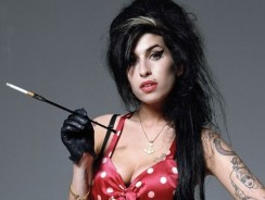 Londra'da bir Pub: The Hawley Arms ve Amy Winehouse