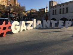 Gaziantep: Nerede Kalmıştık?