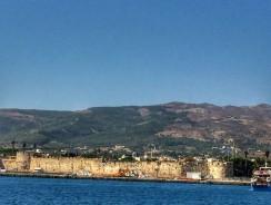 Sevemediğim Bir Yunan Adası: KOS