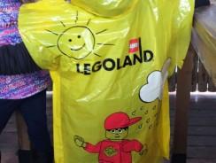 Legoland Windsor İngiltere : Legosever her çocuğun hayali…